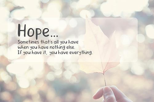 hope-life-people-quotes-Favim.com-426177_large