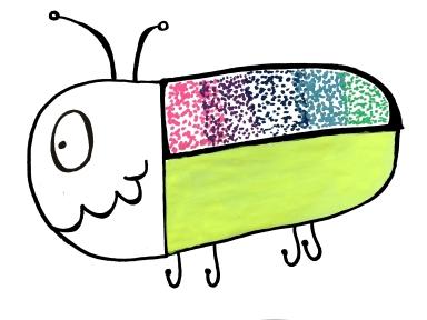 B Beetle