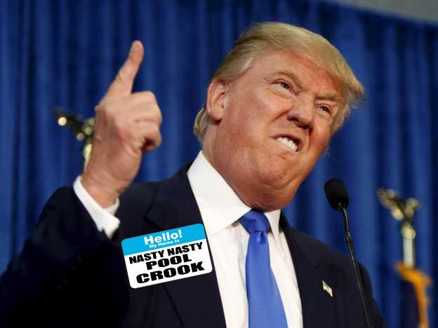 evil-trump-donald