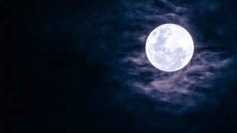 452196-moon-flickr