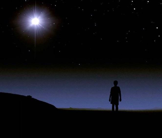 wiseman-bright-star