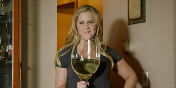 woman-with-big-glass-of-wine